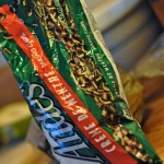 Andes Mint Chips
